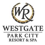 Westgate Park City Resort & Spa