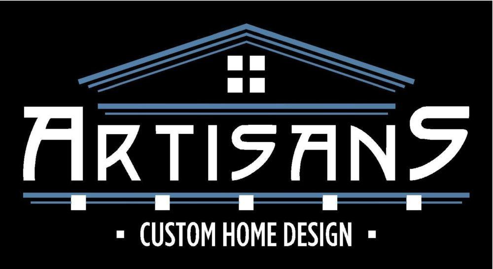 Artisans Custom Home Design