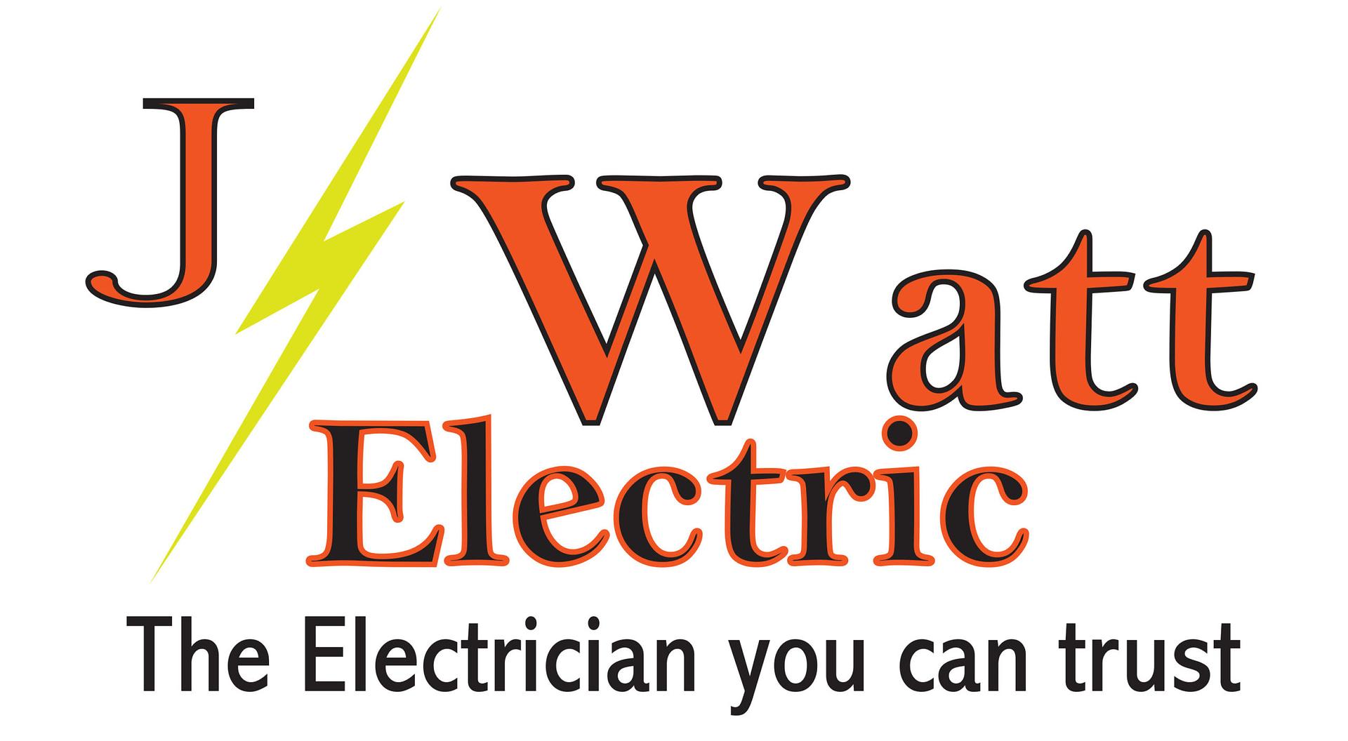JWatt Electric