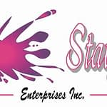 Stauffer Enterprises Inc