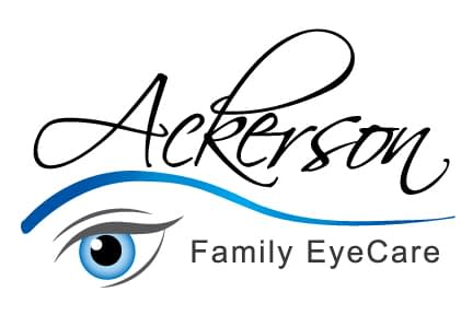 Ackerson Eyecare