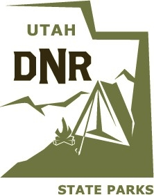 Utah Division of State Parks and Recreation
