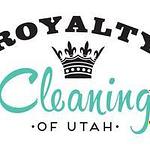 Royalty Cleaning Utah
