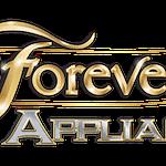 Forever Appliance