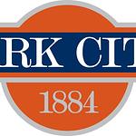 Park City Municipal Corporation (The City of Park City)