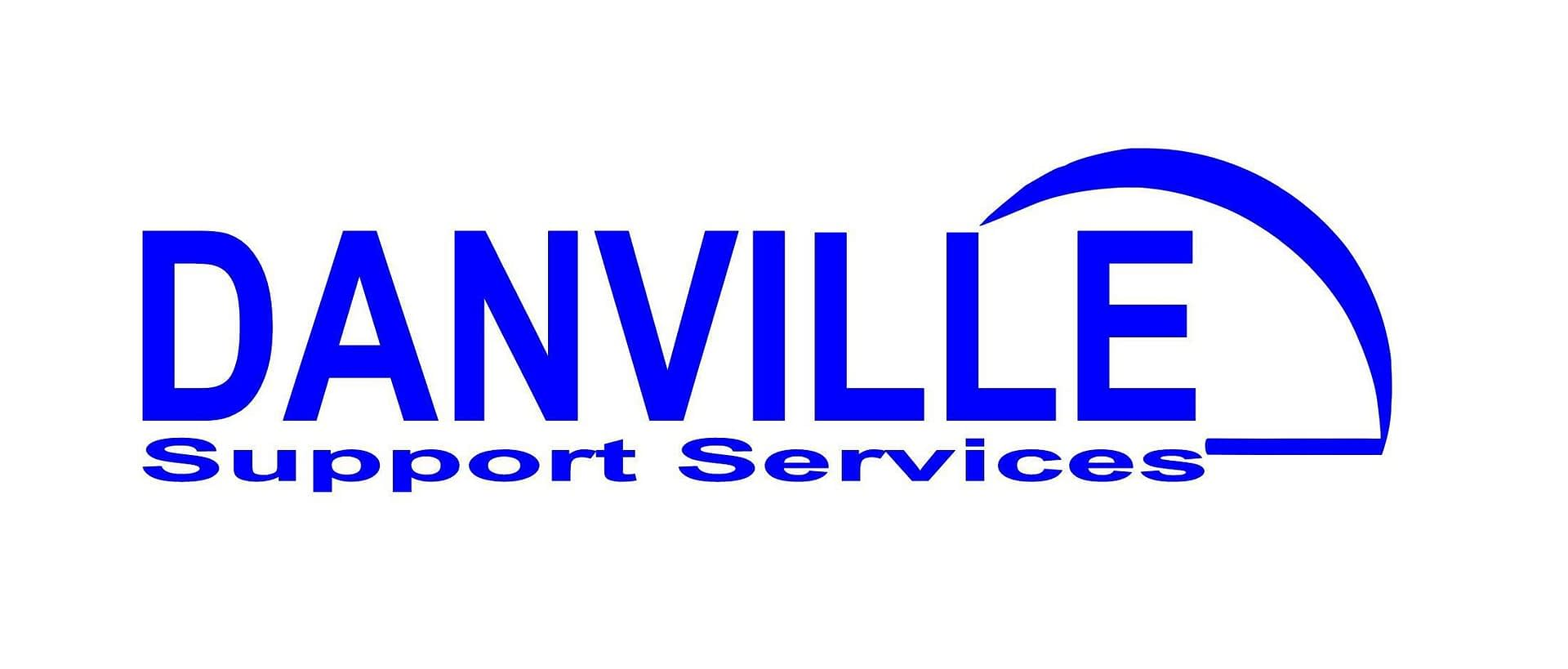 Danville Support Services