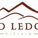 Red Ledges Club